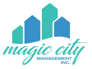 city management Make a difference in america's fifth largest city • develop management skills in the best run city in the us be part of a 69-year-old tradition • gain exposure to city operations.