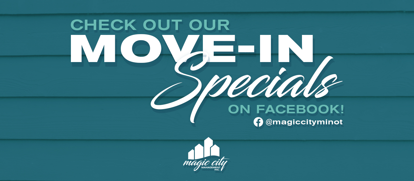 MoveInSpecial_FacebookTag_VideoSlider-MagicCityManagement